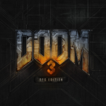 Doom 3 BFG Edition MOD Unlimited Money