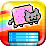 Flappy Nyan 1.11 MOD Unlimited Money