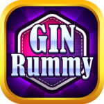 Gin rummy free Online card game 2.0.1 MOD Unlimited Money