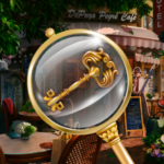 Hidy – Find Hidden Objects and Solve The Puzzle 1.0.1 MOD Unlimited Money