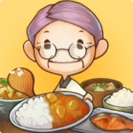 Hungry Hearts Diner A Tale of Star-Crossed Souls 1.1.1 MOD Unlimited Money