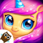 Kpopsies – Hatch Your Unicorn Idol 1.0.178 MOD Unlimited Money