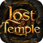 Lost Temple 0.12.21.75.0 MOD Unlimited Money
