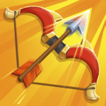 Magic Archer Hero hunt for gold and glory 0.103 MOD Unlimited Money