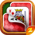 Magic Solitaire – Card Games Patience 2.10.1 MOD Unlimited Money