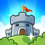 Merge Kingdoms – Tower Defense 1.1.5879 MOD Unlimited Money