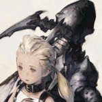 NieR Reincarnation Varies with device MOD Unlimited Money