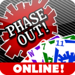 Phase Out Free 3.4.1 MOD Unlimited Money