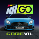 Project CARS GO 0.12.556 MOD Unlimited Money