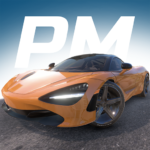 Real Car Parking Master Multiplayer Car Game 1.2 MOD Unlimited Money