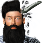Real Haircut 3D 1.21.1 MOD Unlimited Money