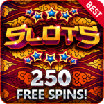 Slots Casino – Hit it Big 2.8.3801 MOD Unlimited Money