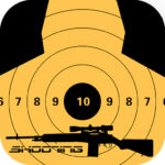 Sniper OperationShooter Mission 1.1.1 MOD Unlimited Money