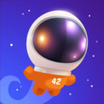 Space Frontier 2 1.1.5 MOD Unlimited Money