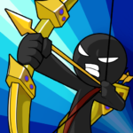Stickman Battle 2021 Stick Fight War 1.6.3 MOD Unlimited Money