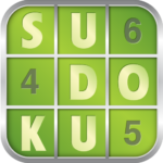 Sudoku 4ever Free 2.2.0 MOD Unlimited Money
