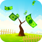 Tree For Money – Tap to Go and Grow 1.1.6 MOD Unlimited Money