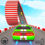 Ultimate Car Stunt Mega Ramps Car Games 1.9 MOD Unlimited Money