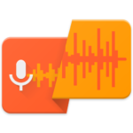 VoiceFX – Voice Changer with voice effects 1.1.8b-google MOD Unlimited Money