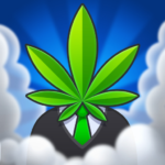 Weed Inc Idle Tycoon 2.72.55 MOD Unlimited Money