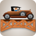 Wood Bridges MOD Unlimited Money