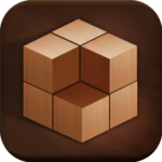 Woody Block Puzzle 99 – Free Block Puzzle Game 1.6.9 MOD Unlimited Money