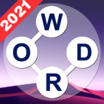 Word Connect – Best Free Offline Word Games 1.2 MOD Unlimited Money