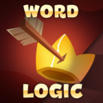 Word Logic – Your Trivia Teammate 3.0.3 MOD Unlimited Money