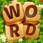 Word RelaxHappy Connect 2.0.2 MOD Unlimited Money