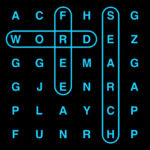 Word Search Free 7.1 MOD Unlimited Money
