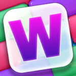 Word Taptap 1.1.8 MOD Unlimited Money