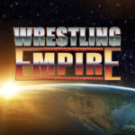 Wrestling Empire 1.0.4 MOD Unlimited Money
