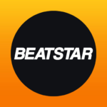 Beatstar – Touch Your Music 8.0.3.13466 MOD Unlimited Money