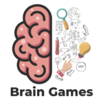 Brain Games For Adults – Brain Training Games 3.18 MOD Unlimited Money
