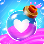Crafty Candy Blast – Sweet Puzzle Game 1.35 MOD Unlimited Money