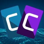 Crypto Cards – Collect and Earn 2.0.1 MOD Unlimited Money