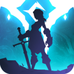 Echoes of Magic 1.1.0.4 MOD Unlimited Money