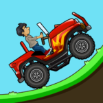 Hill Car Race – New Hill Climb Game 2021 For Free 1.7 MOD Unlimited Money