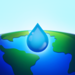 IDLE Ocean Cleaner – Plastic Recycle 1.5.1 MOD Unlimited Money