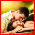 Love Stories Interactive Chat Story Texting Games 2.9 MOD Unlimited Money