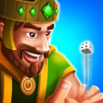 Ludo Emperor The King of Kings Varies with device MOD Unlimited Money