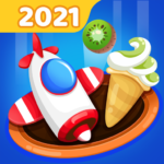 Match Master 3D – Matching Puzzle Game 1.3.0 MOD Unlimited Money