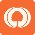 MyHeritage – Family tree DNA ancestry search 5.7.13 MOD Unlimited Money