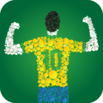 Names of Soccer Stars Quiz 1.1.40 MOD Unlimited Money