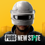 PUBG NEW STATE Varies with device MOD Unlimited Money