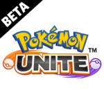 Pokmon UNITE Varies with device MOD Unlimited Money