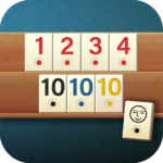 Rummy – Offline 1.3.3 MOD Unlimited Money