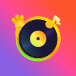SongPop 3 – Guess The Song 001.004.005 MOD Unlimited Money