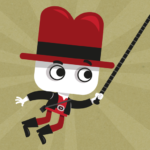 Whip Swing 3.5 MOD Unlimited Money