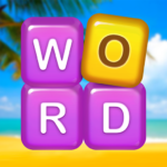 Word Cubes – Find Hidden Words 1.09 MOD Unlimited Money